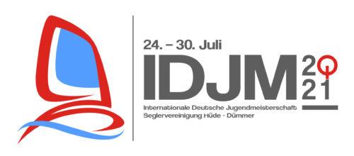 IDJM 2021
